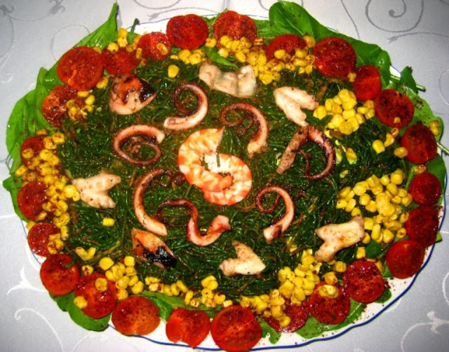 ahtapot-salatas%25C4%25B1.jpg