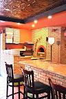 Pizzaovn 16.jpg