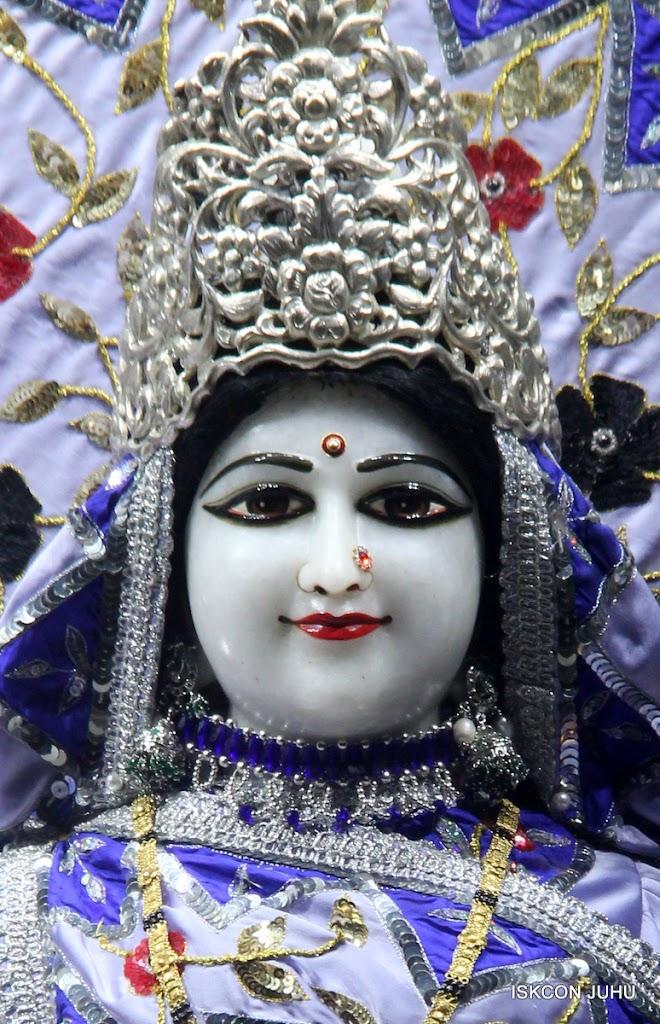 ISKCON Juhu Mangal Deity Darshan on 7th July 2016 (21)
