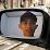 Markuz Ginting's profile photo
