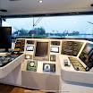 ADMIRAAL Jacht- & Scheepsbetimmeringen_MS esperance_stuurhut_lessenaar_051452682507488.jpg