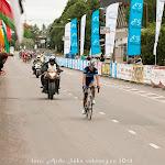 2014.05.30 Tour Of Estonia - AS20140531TOE_572S.JPG