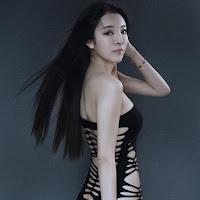 [XiuRen] 2014.12.22 NO.256 陈大榕 0011.jpg