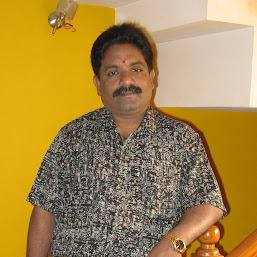 parthasarathy g photos, images