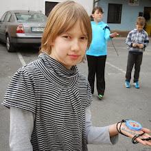 Športni dan 4. razred, 4. april 2014, Ilirska Bistrica - DSCN3329.JPG