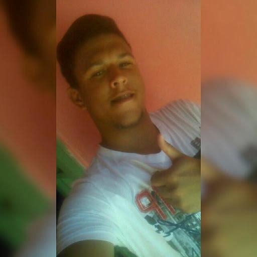Isaquiel Silva