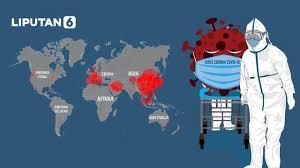 Akankah Pendemi Corona Menghilang?