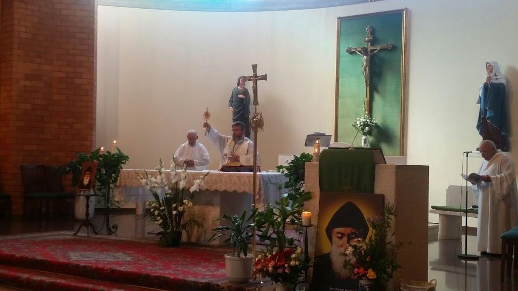 Rekolekcje w Pesaro 2 dzień, 26 czerwca 2016 - IMG-20160626-WA0009.jpg
