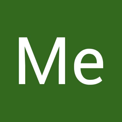 Relay for reddit - Apps on Google Play