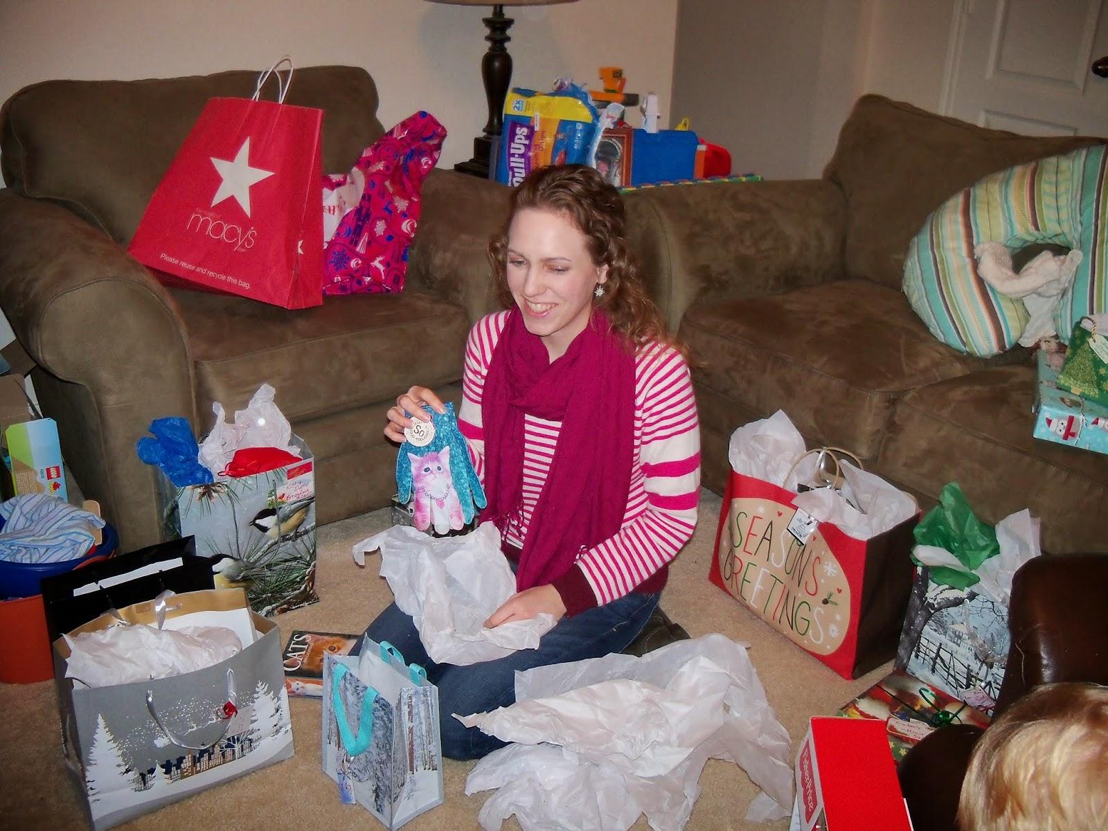 Christmas 2014 - 116_6616.JPG
