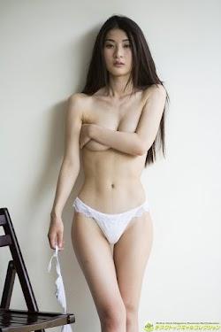 Mayu 繭