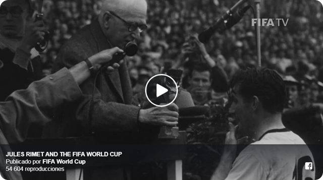 uruguay-campeon-1950-jules.rimet