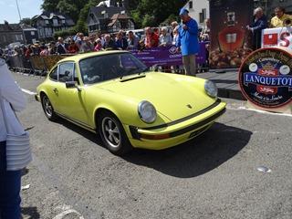 2016.06.19-029 Porsche 911
