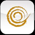 NB|AZ Mobile Banking icon