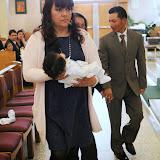 Baptism May 19 2013 - IMG_2872.JPG