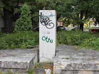 A volt Steiner Gábor emlékmű.JPG