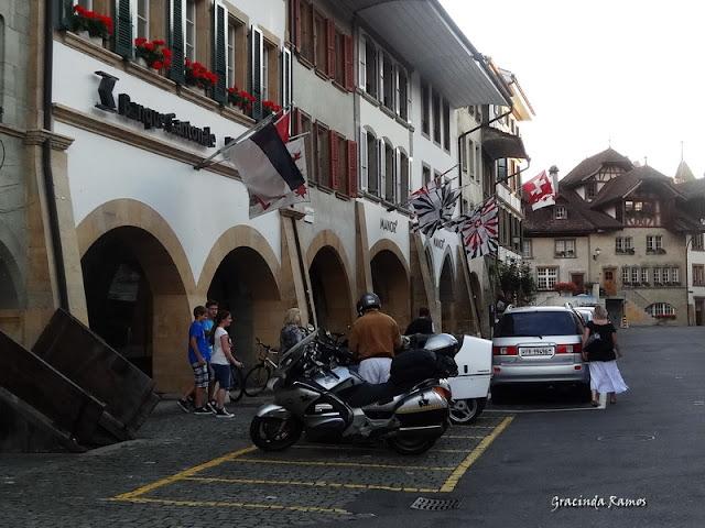 passeando - Passeando pela Suíça - 2012 - Página 15 DSC05515