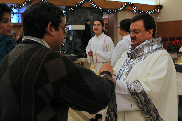 Misa de Navidad 25 - IMG_7587.JPG