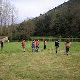 Campaments Amb Skues 2007 - ROSKU%2B008.jpg