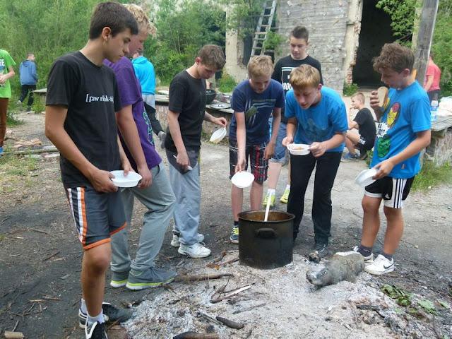Obóz Ustrzyki 2015 - P1130889_1.JPG