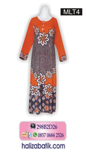 baju batik murah, desain baju batik wanita, model baju terkini