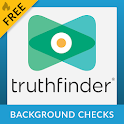 Background Check & People Search | TruthFinder icon