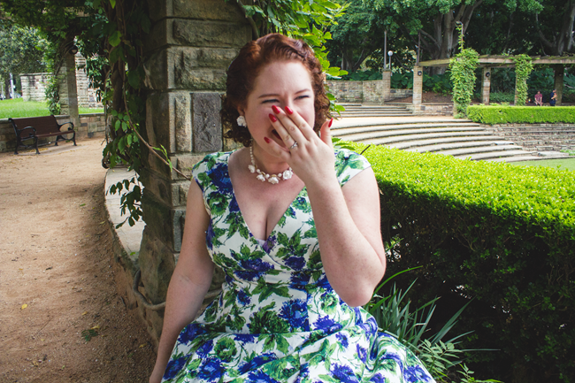 Outtakes - giggles that never end | Lavender & Twill