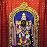 HTW Lakshmi Puja 2015