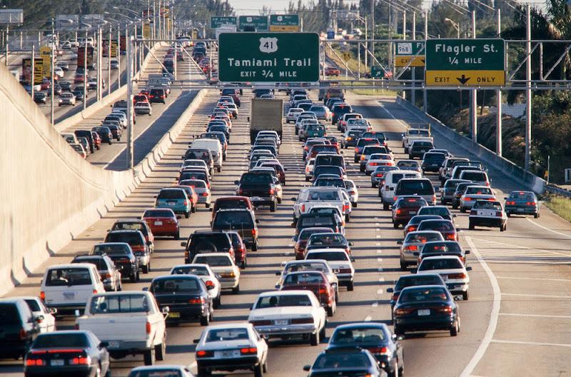 Blogunuzun ziyaretçi trafiğini arttırmanınn yolları