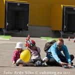 2013.08.24 SEB 7. Tartu Rulluisumaratoni lastesõidud ja 3. Tartu Rulluisusprint - AS20130824RUM_034S.jpg