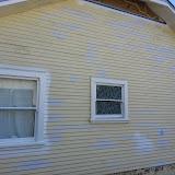 Davis Bungalow Repaint - 20121005_083554.jpg