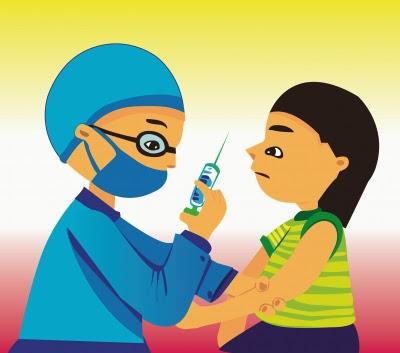 tips + tricks, parenting 101, children health