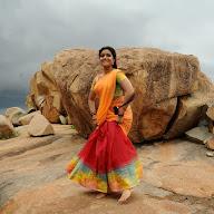 Tripura Movie Stills