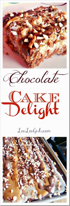 chocolate cake delight4