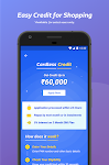 screenshot of Flipkart Online Shopping App