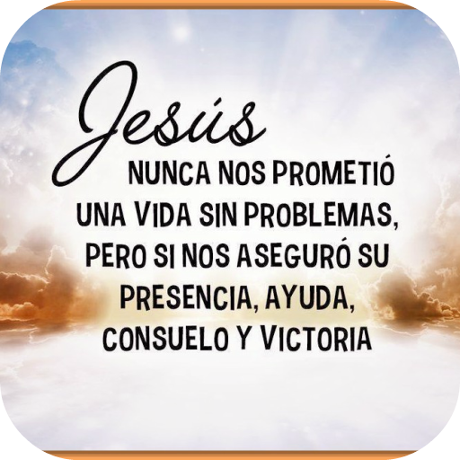App Insights Frases De Dios Para Un Enfermo Apptopia