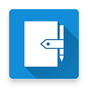 App ANT Агроблокнот APK for Windows Phone