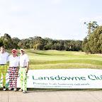 2010 Golf Day 005.jpg
