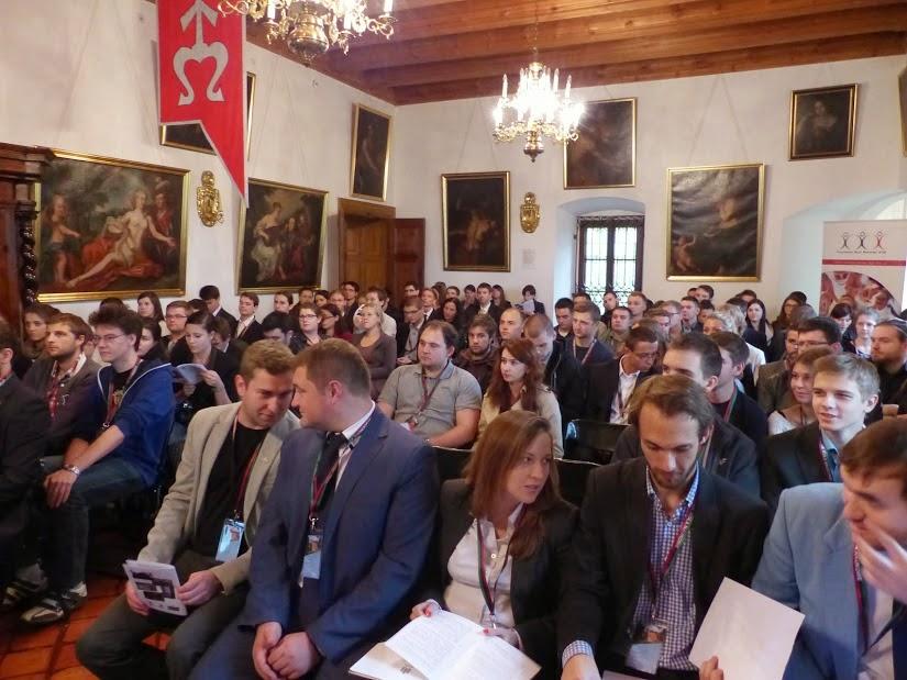 Seminarium STN 2014 - P1030927.JPG