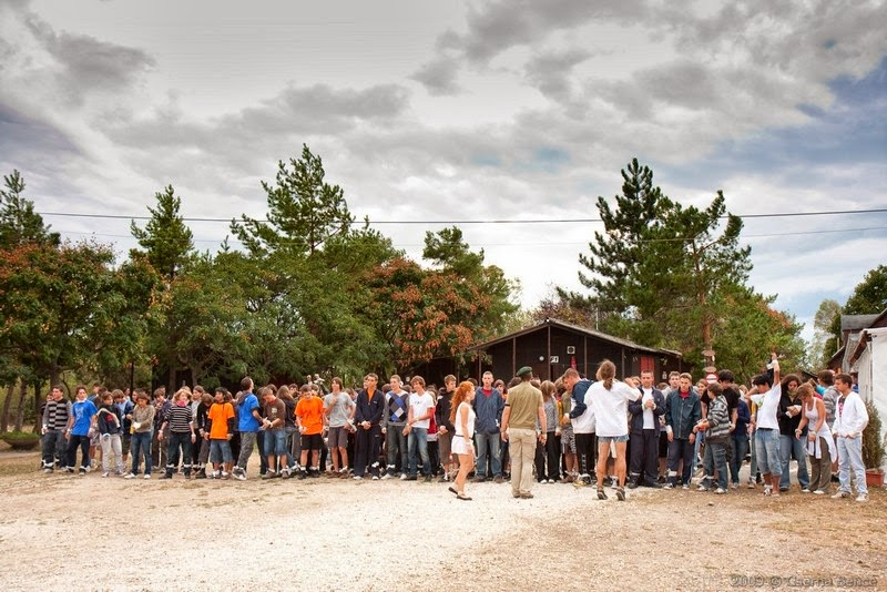 Nagynull tábor 2009 - image051.jpg