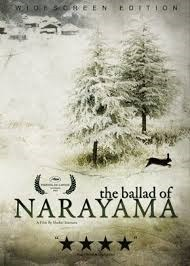 [A+balada+de+Narayama%5B2%5D]