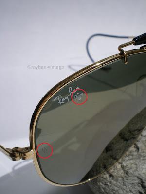 5c26e6ebf2af8 Outdoorsman 62mm diamond hard. Fin des années 90. Lunette de la collection
