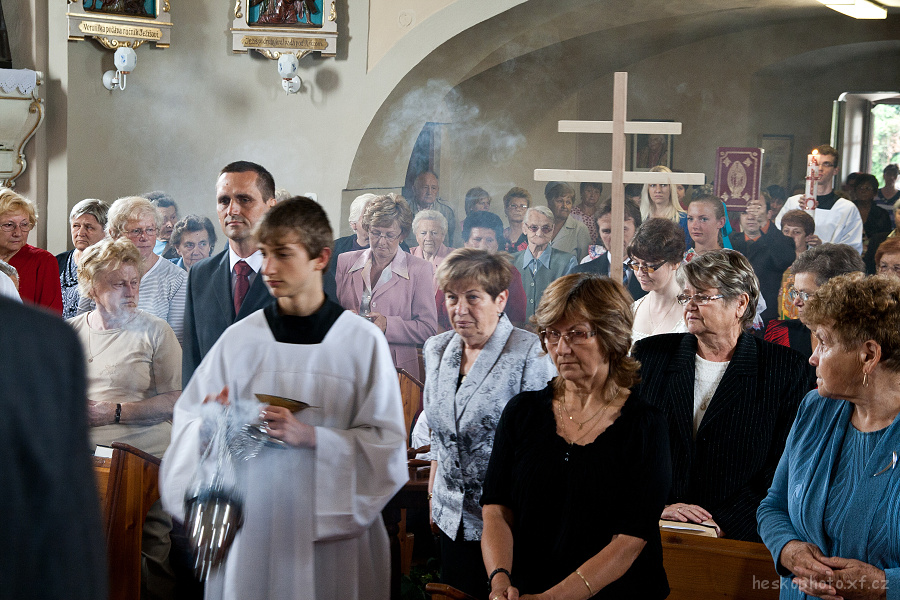Relikvia sv. Cyrila v Červeníku - IMG_5255.jpg