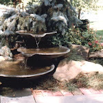 images-Waterfalls Fountains and Ponds-fount_19.jpg