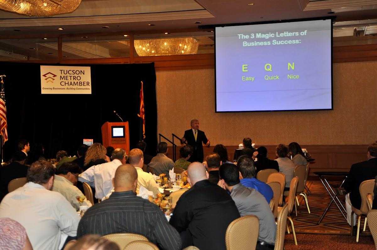 2012 Good Morning Tucson - 120419-Chamber-Morning-106.jpg