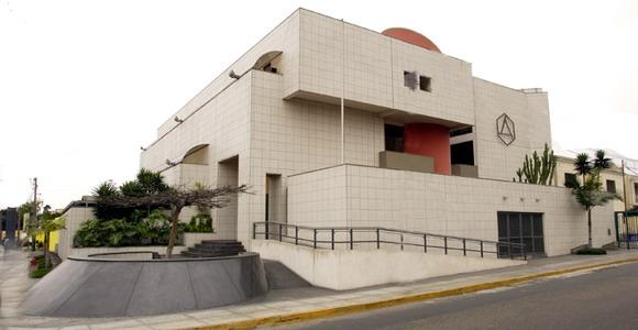 Revista digital apuntes de arquitectura un recuento del for Trabajo de arquitecto