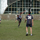 U14 civita castellana 15.04.2012