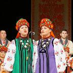 Velychkovskyi (12).JPG