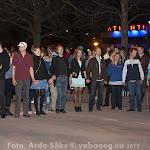 2013.05.04 Tartu Kevadpäevad 2013 - ÖÖTANTSUPIDU - AS20130504KP_821S.jpg