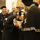 H.H Pope Tawadros II Visit (4th Album) - _MG_0702.JPG